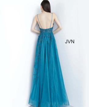 JVN by Jovani JVN02266
