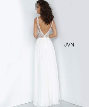 JVN by Jovani JVN02308