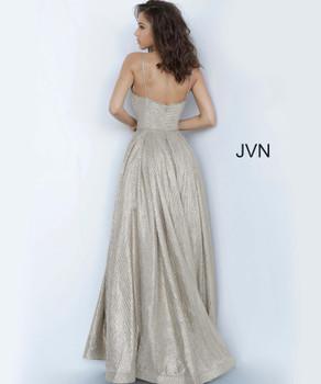 JVN by Jovani JVN02317