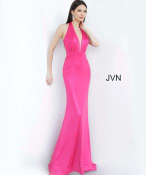 JVN by Jovani JVN02378