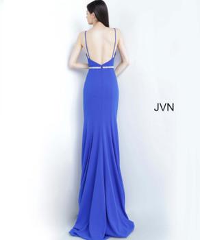JVN by Jovani JVN02713