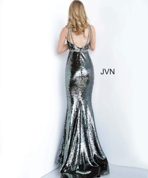 JVN by Jovani JVN02721