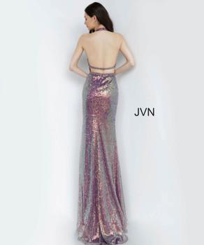 JVN by Jovani JVN03058