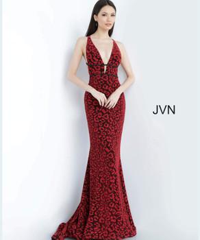 JVN by Jovani JVN03169