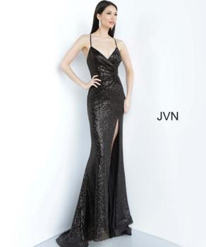 JVN by Jovani JVN03172