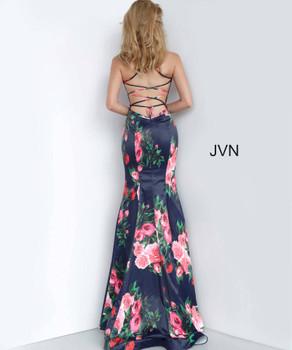 JVN by Jovani JVN1110