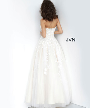 JVN by Jovani JVN1831