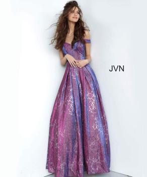 JVN by Jovani JVN2013