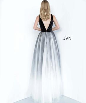 JVN by Jovani JVN2060