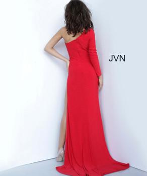 JVN by Jovani JVN2122