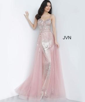 JVN by Jovani JVN2151