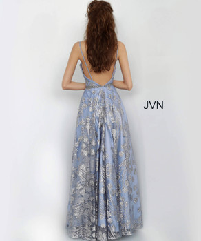JVN by Jovani JVN2155