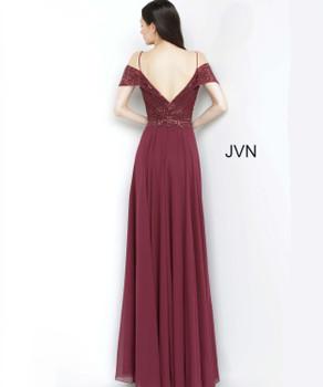 JVN by Jovani JVN2157