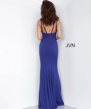 JVN by Jovani JVN2158