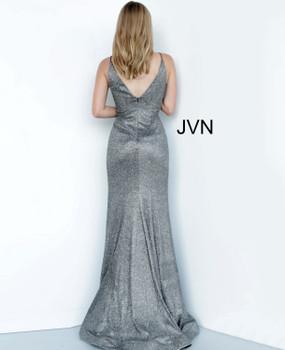 JVN by Jovani JVN2164