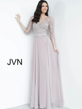 JVN by Jovani JVN2167