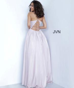 JVN by Jovani JVN2172