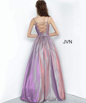 JVN by Jovani JVN2191