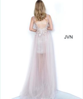 JVN by Jovani JVN2204