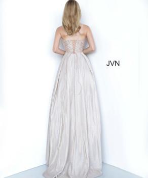 JVN by Jovani JVN2206