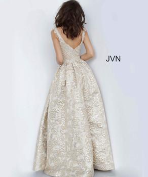 JVN by Jovani JVN2228