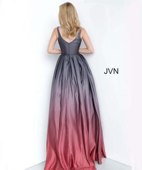JVN by Jovani JVN2238