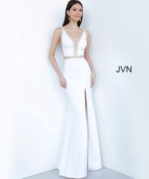 JVN by Jovani JVN2271