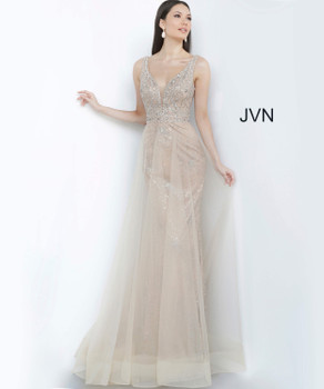 JVN by Jovani JVN2343