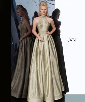 JVN by Jovani JVN2368