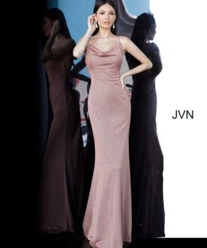 JVN by Jovani JVN2375