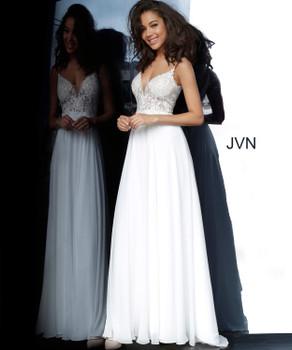 JVN by Jovani JVN2390