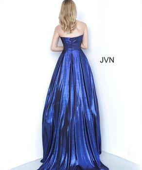 JVN by Jovani JVN2392