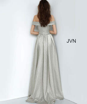 JVN by Jovani JVN2547