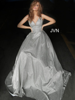 JVN by Jovani JVN2552