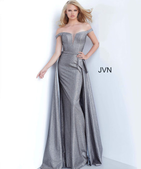 JVN by Jovani JVN2560