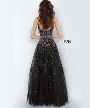 JVN by Jovani JVN2566