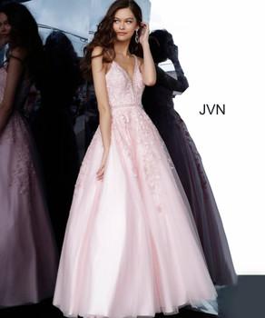 JVN by Jovani JVN3388