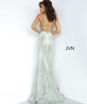 JVN by Jovani JVN3663