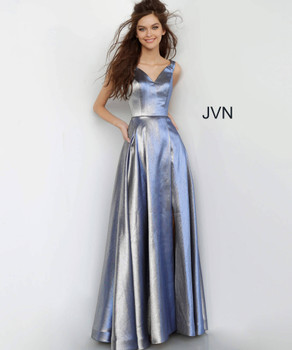 JVN by Jovani JVN3777