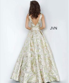 JVN by Jovani JVN3809