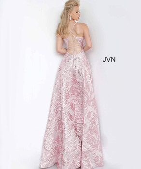 JVN by Jovani JVN3820