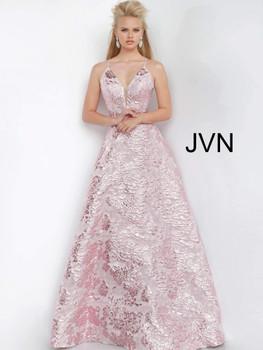 JVN by Jovani JVN3820