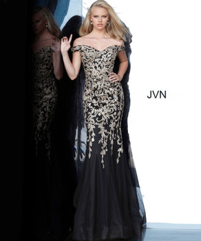 JVN by Jovani JVN3907