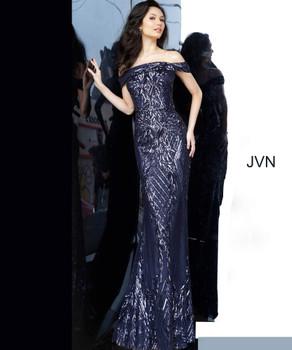 JVN by Jovani JVN4238