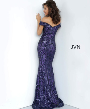 JVN by Jovani JVN4296