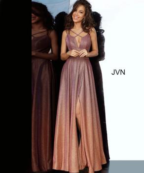 JVN by Jovani JVN4327