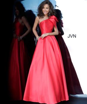 JVN by Jovani JVN4355