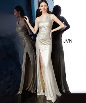 JVN by Jovani JVN4734