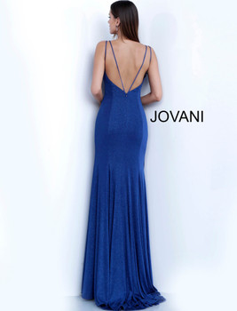 JVN by Jovani JVN58557