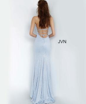 JVN by Jovani JVN60137